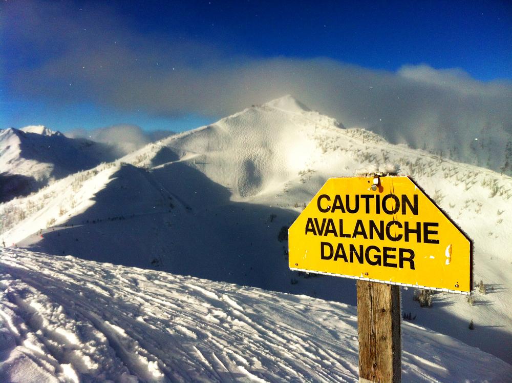 Debt Avalanche vs Debt Snowball