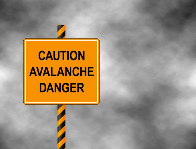 Debt Avalanche Carina Advisors