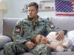 Ladder Advisors Military Debt Consolidation