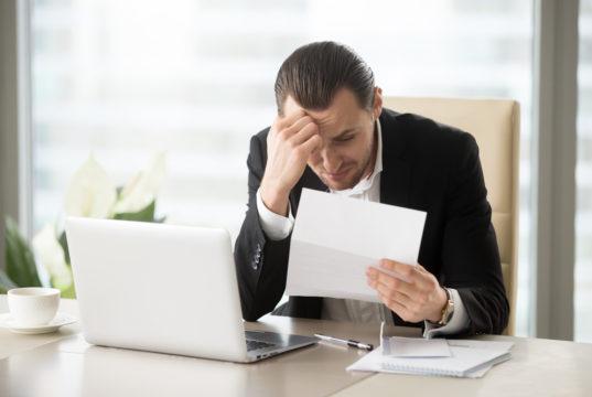 LLc Owners Unemployment
