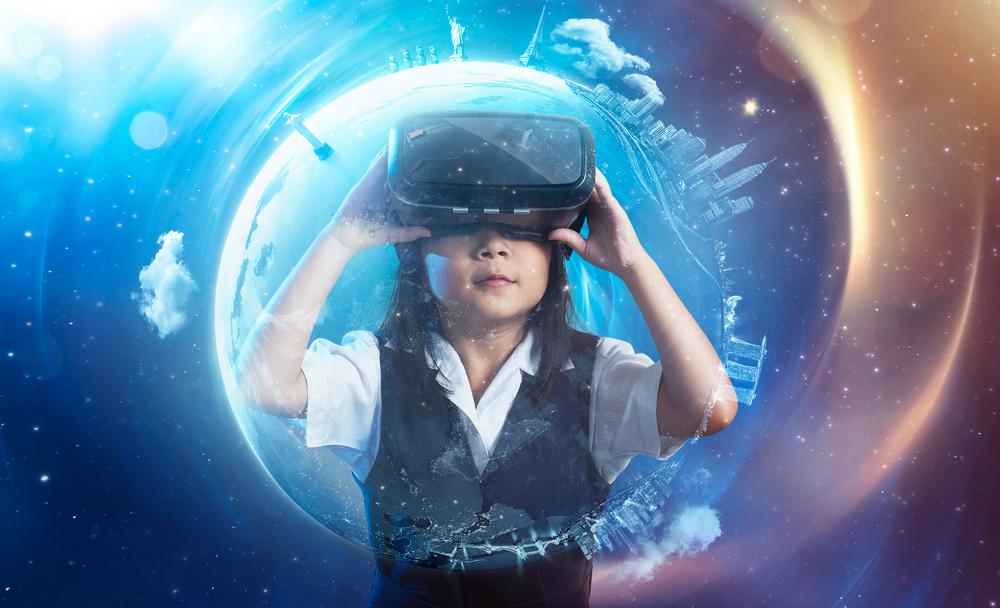 Stuart Bienenstock Reviews How To Limit Kids' Tech Use 1
